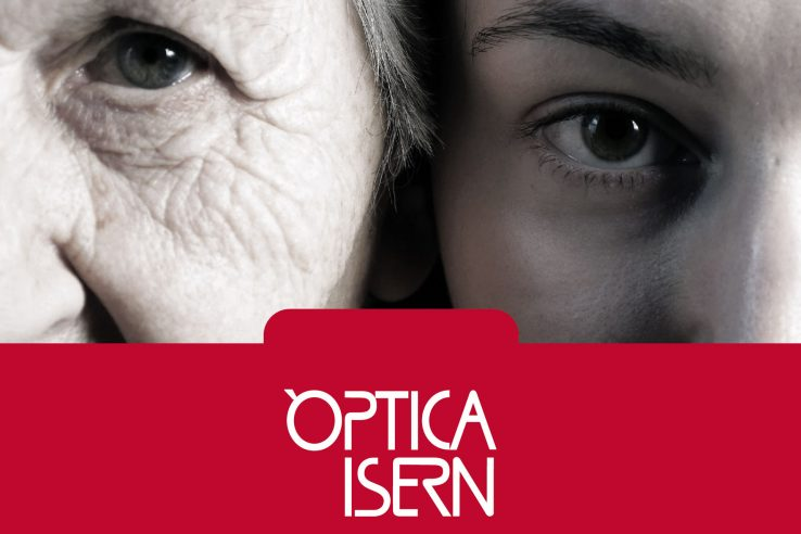 OPTICA -Creativa disseny